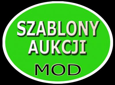 alleminiaturaMOD